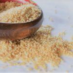 玄米カイロで冷え性対策-嬉しい効果や作り方紹介