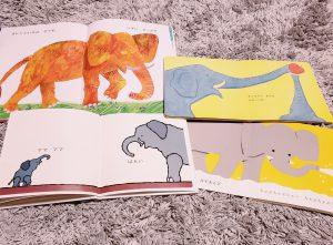 0歳の赤ちゃんに絵本の読み聞かせで意識するべき7つのこと