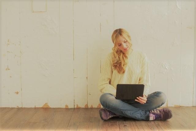 ブログが続かない理由別 続けるコツと元気が出る名言を紹介