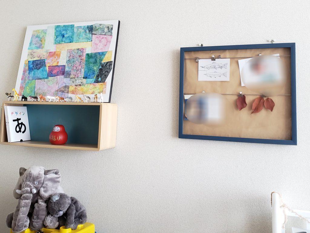 絵画のサブスク【Casie】利用してみた感想とおすすめする理由